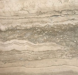 Classic Vein Cut Travertine.png