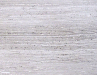 Athens Silver Cream Marble.png