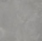 170360_augusta_limestone_18x18_brushed (