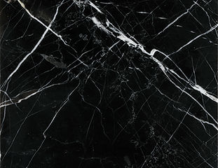 Nero Marquina Marble Polished.jpg