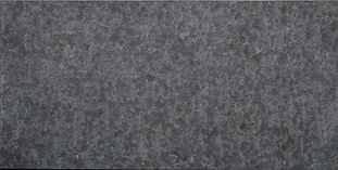 Black Basalt Honed.png