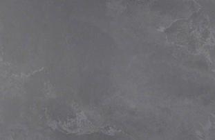 Black Basalt Honed.png