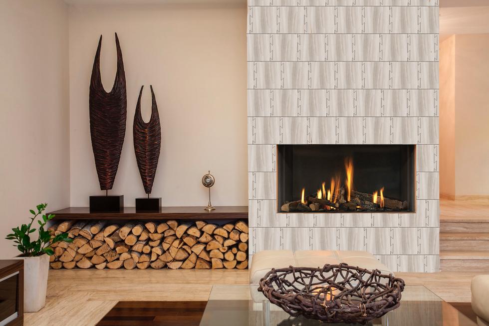 Martin & Brockett Stone Mosaic Collection