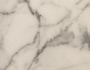 Statuary Marble .jpg