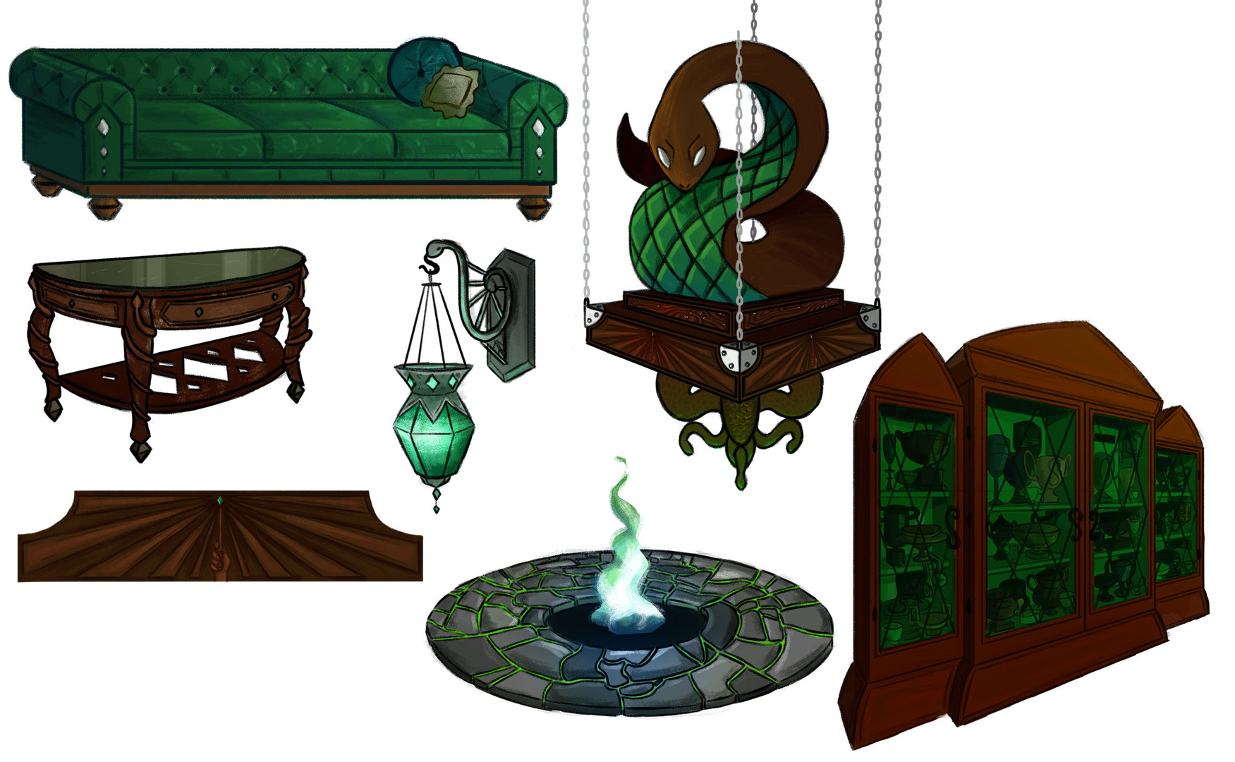 SlytherinCommonRoomAllPropsPage.jpg