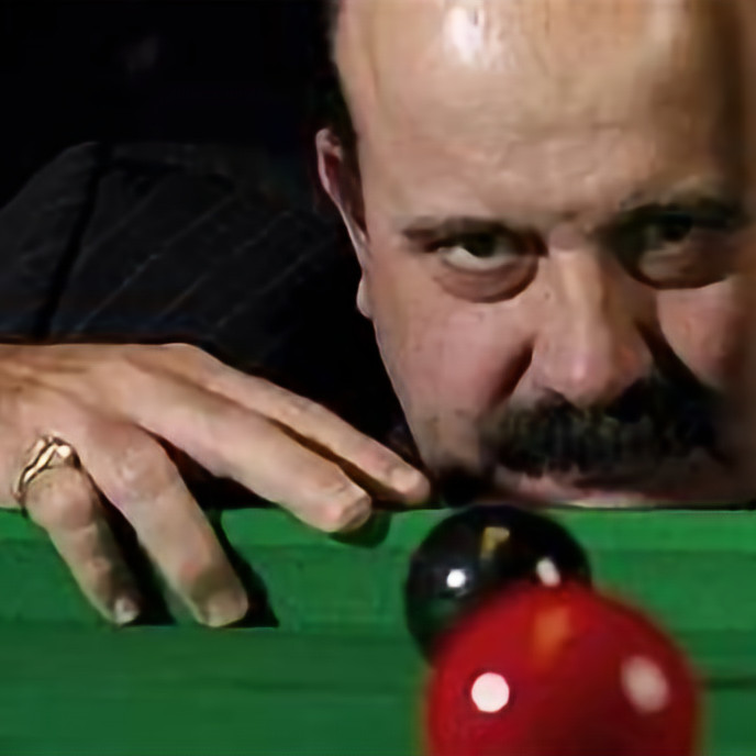 AN AUDIENCE WITH WILLIE THORNE  PLUS COMEDIANS
