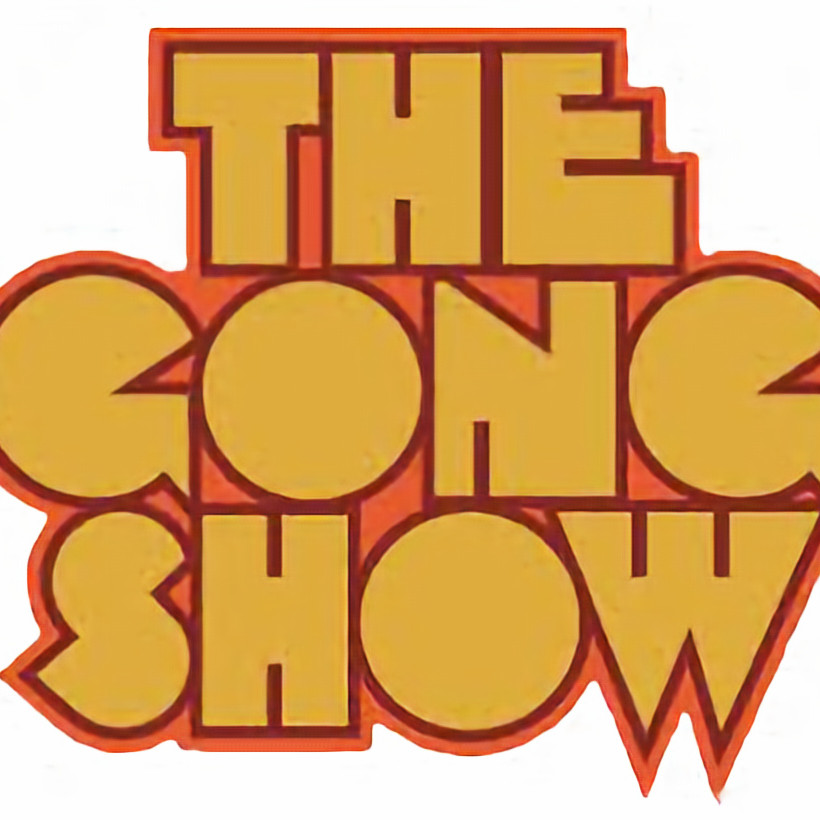 GONG SHOW who wins you decide