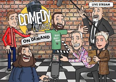 comedy lounge cartoon.jpg