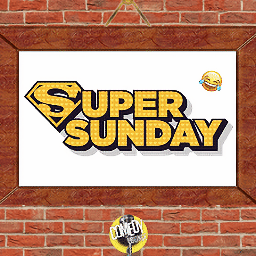 ST PATRICKS DAY SUPER SUNDAY AT TCL