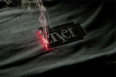 lasergravur_smok.jpg