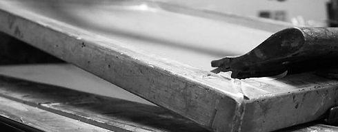 Siebdruck-Manufaktur-Banner-Kommabei.jpg