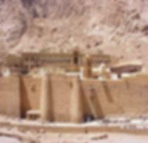 egypt06301.jpg