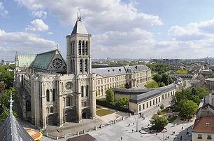 Базилика-Сен-Дени-Париж-Франция-фото.jpg