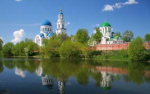 Russia-Optina.jpg