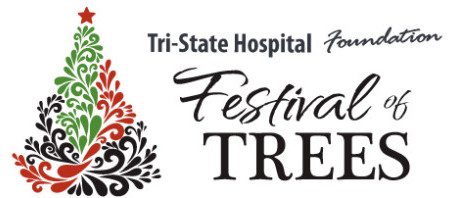 see you at the 2018 festival of trees!