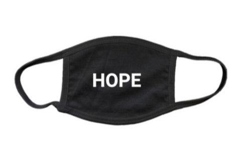 HOPE Mask