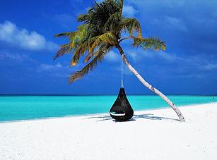 1_maldives_pixabay_pasja1000.jpg