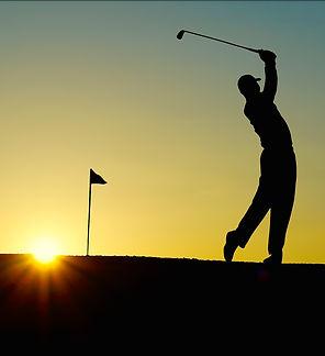 golf_südafrika.jpg