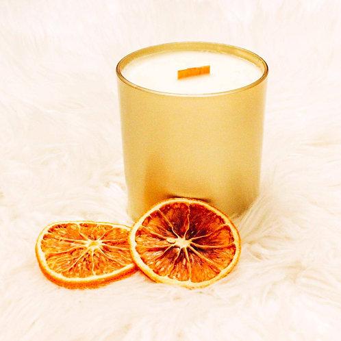 Magia - Orange