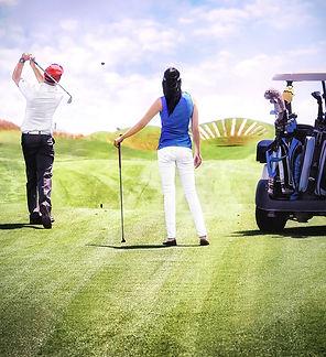 golf turkey.jpg