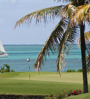Golf Mauritius.jpg