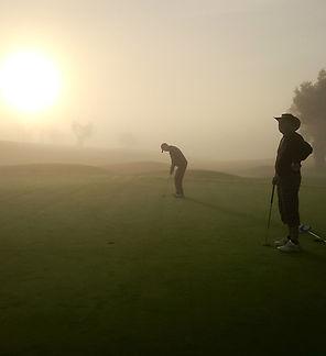 golf algarve.jpg