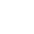 petronas-twin-tower_white.png