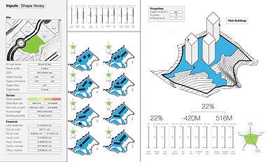 Generative Design 2.jpg