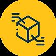 dataModel.png