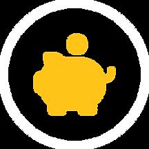 savings_large.png