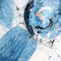 WHITNEY BUCKINGHAM-BEECHIE