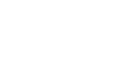 Hawaiian Painting Tours