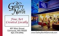 GalleryNorthNEW.jpg