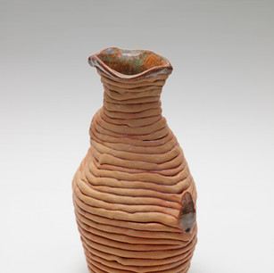 COLLIED VESSEL