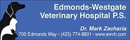 Edmonds-Westgate Vet 1_ad.png