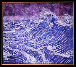Johnson_dElaine_ Waves of the Sea    106