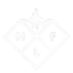 mlf_logo_white_thick.png