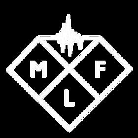 mlf_logo_white_thick.png