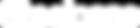 kisspng-steelcase-nv-logo-company-organi