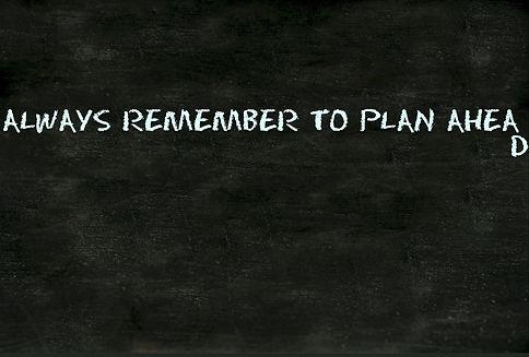 plan-707359_1920.jpg