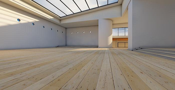 gallery-4645275_1920.jpg