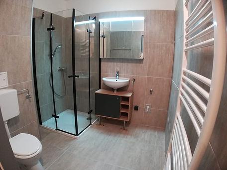 Badezimmer_Renovierung.jpg
