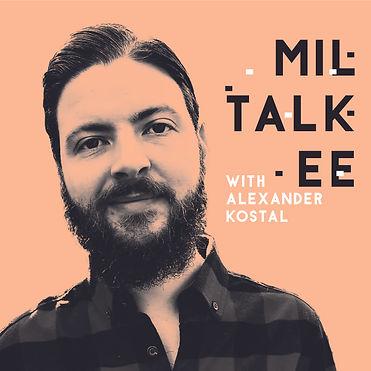 Mil-Talk-EE-Options-04.jpg