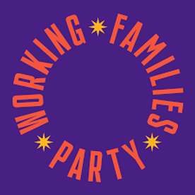workingfamilies.png