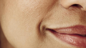 The Truth About Pores