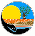 earth aust logo.jpg