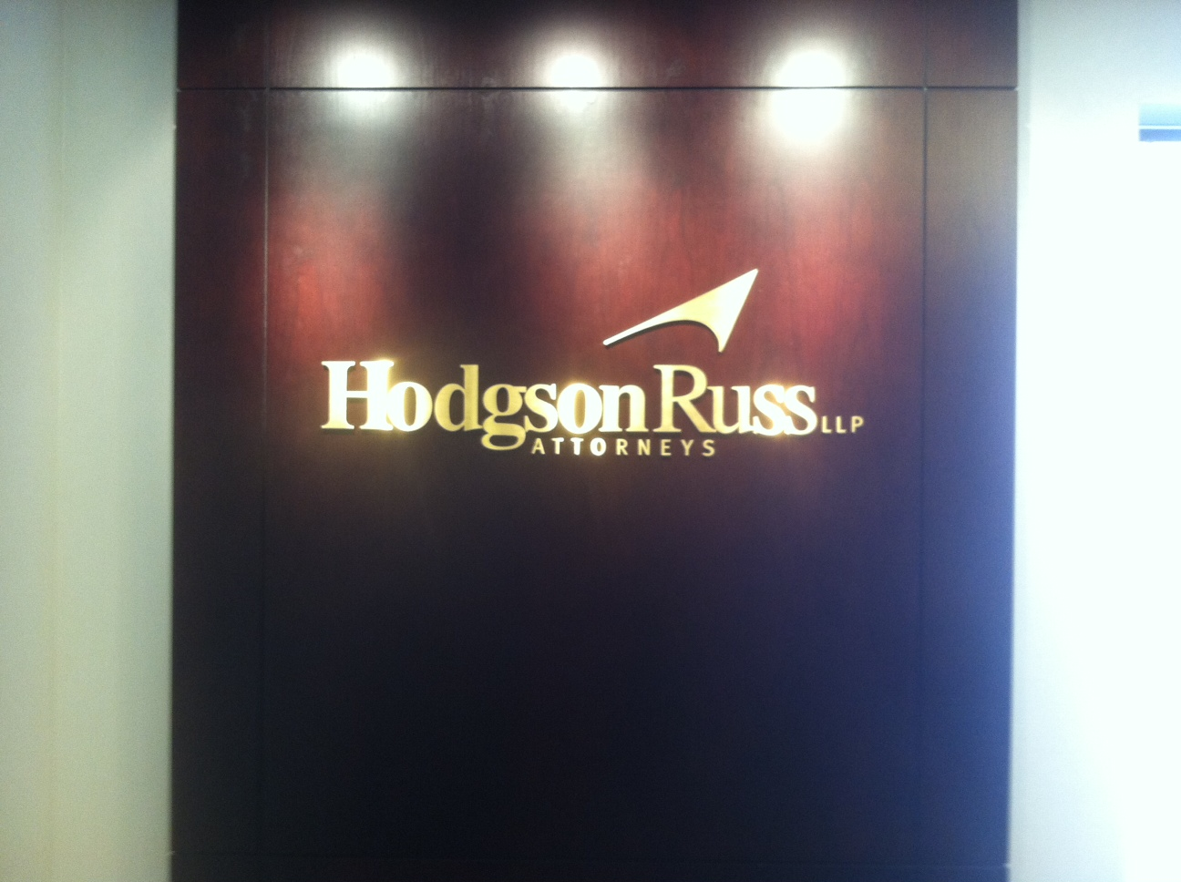 Hodgson Russ.JPG