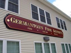 Germantown Fire Co_0156.JPG