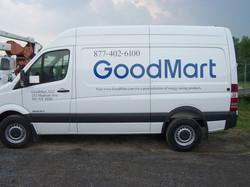 Goodmart Van1.jpg