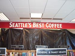 seattle's best coffee 002.jpg